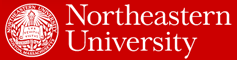 Northeastern Move-In